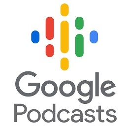 play_on_google_podcasts